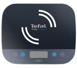 TEFAL  BC9200S5 Cooking Connect