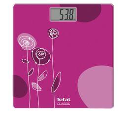 Pèse personne TEFAL PP1114V0