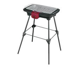 Barbecue électrique sur pieds TEFAL BG904812