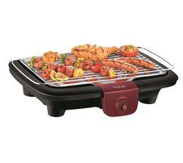 Barbecue électrique posable TEFAL BG903812