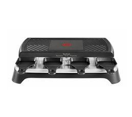 TEFAL Raclette Gril RE459812