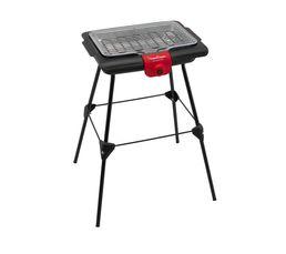 MOULINEX Barbecue électrique BG135811