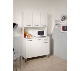 Buffet COOKER 3361 / Blanc