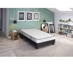 promotions bons plans destockage meuble et lectrom nager. Black Bedroom Furniture Sets. Home Design Ideas