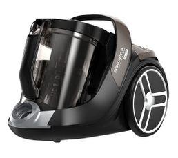 Aspirateur sans sac Rowenta RO7266EA X-Trem Power Cyclon