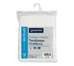 DREAMEA  TENDRESSE