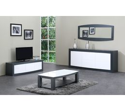 Table basse DOLBY 10824GB