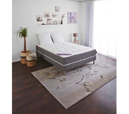 matelas 140x190 cm dunlopillo gallina matelas but. Black Bedroom Furniture Sets. Home Design Ideas