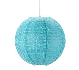 DELICE Suspension Bleu