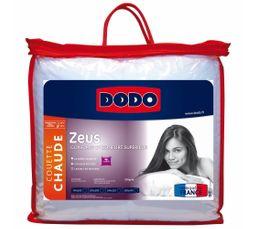Couette 200 x 200 cm DODO ZEUS