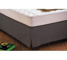 cache sommier pas cher retrait gratuit ou livraison domicile. Black Bedroom Furniture Sets. Home Design Ideas