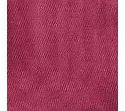 Coussin 40x40 cm RAINBOW 2 violet