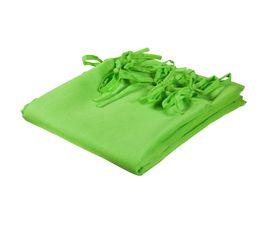 Voilage 110x240 cm RAINBOW 2 vert