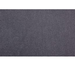 Coussin 40x40 cm RAINBOW 2 gris