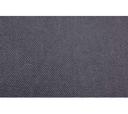 Coussin 30x50 cm RAINBOW 2 gris