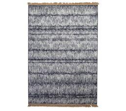 soldes tapis de salon ou chambre pas cher butfr