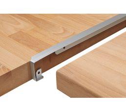 Profil d'angle  1018PRAN / Aluminium