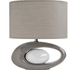 lampe a poser warren xl