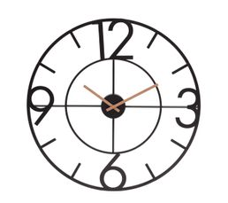Soldes horloge murale poser et pendule pas cher - Horloge murale geante pas cher ...