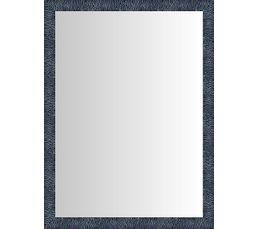 Miroir 50X70 VENUS 45 Argent