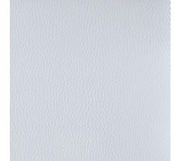 Sommier PU blanc 90 x 190 cm DREAMEA DECO SL15