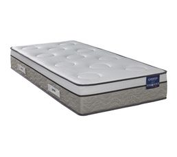 matelas 90 x 190 cm dreamea sigma matelas but. Black Bedroom Furniture Sets. Home Design Ideas