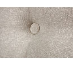 Coussin 30x50 cm FRISCO lin