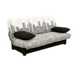 tiffany och co charm armband lineman. Black Bedroom Furniture Sets. Home Design Ideas