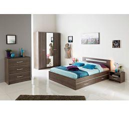 But chambre a coucher 2 personnes design de maison design de maison - Chambre a coucher 2 personnes ...