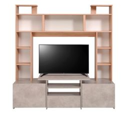 meuble tv forum 9857patv ch ne b ton meubles tv but. Black Bedroom Furniture Sets. Home Design Ideas