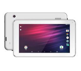 Tablette 7'' LOGICOM M BOT T70 8 GO