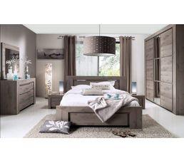 160x200 cool bett weis x gunstig brimnes gebraucht mit. Black Bedroom Furniture Sets. Home Design Ideas
