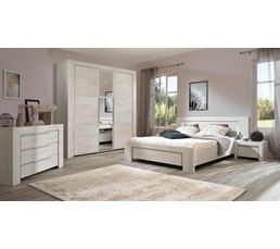 Awesome Chambre A Coucher But Contemporary - Sledbralorne.com ...