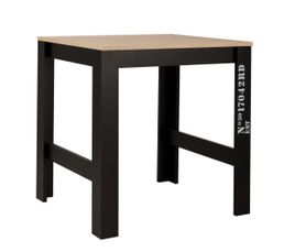 Table pas cher for Mange debout cuisine