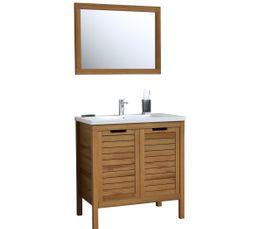 SOLDES ! Meuble de salle de bain pas cher | BUT.fr