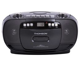 THOMSON Radio CD RK200CD