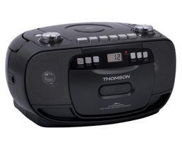 Radio CD THOMSON RK200CD