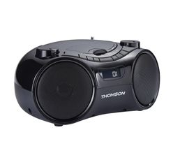 Radio CD THOMSON RCD210U