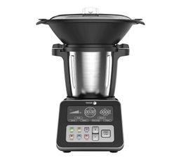 Soldes Robot De Cuisine Multifonction Pas Cher Butfr