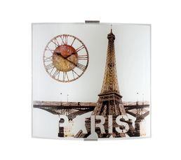 Applique PARIS
