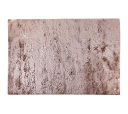 SILKY Tapis 120 x 170 cm Beige