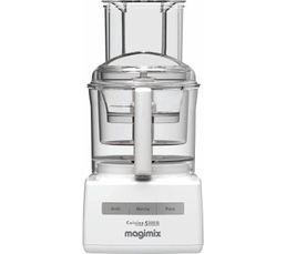 MAGIMIX Robot 18560 F