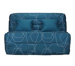 soldes banquette pas cher. Black Bedroom Furniture Sets. Home Design Ideas