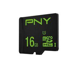 divers mobile PNY SDU16GHIGPER-1-EF Pny BUT