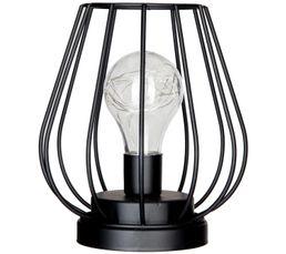 Lampe microLED FILO Assorti