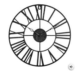 Horloge Murale à Poser Et Pendule Pas Cher Butfr