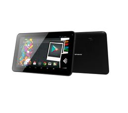 Tablette 9'' POLAROID INFINITE+