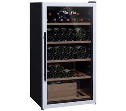 cave polyvalente vin sur vin vsv105 caves vin but. Black Bedroom Furniture Sets. Home Design Ideas