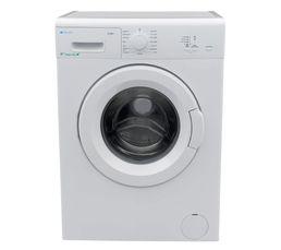 machine laver faible profondeur le lavelinge tant dsir est un appareil encombrant par sa taille. Black Bedroom Furniture Sets. Home Design Ideas