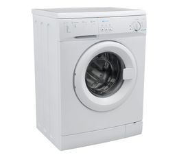 lave linge 6 kg hublot affordable samsung wffeww lave linge frontal kg trs min a with lave. Black Bedroom Furniture Sets. Home Design Ideas